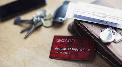 S-card benefit in Original Sokos Hotel ValjusOriginal Sokos Hotel Valjus, autopesu S-card etuna