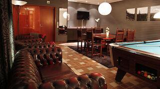 Original Sokos Hotel Valjus Kajaani