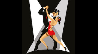 Break Sokos Hotel Vuokatti Dance Swing Vuokatti tanssileiri