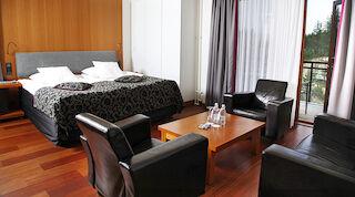 Break Sokos Hotel Vuokatti Kainuu