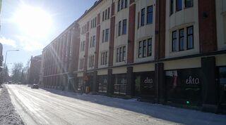 Original Sokos Hotel Puijonsarvi, Kuopio