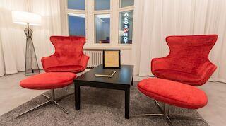 Jorma Uotinen Original Sokos Hotel Puijonsarvi Kuopio