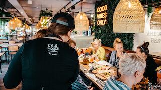 Ravintola Ehta