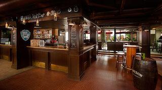O'Nelly's Irish Bar Original Sokos Hotel Koljonvirta Iisalmi Finland