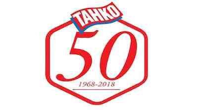 Tahkon 50 parasta / Break Sokos Hotel Tahko