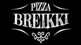 Pizza Breikki