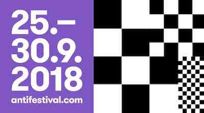 ANTI-Festival