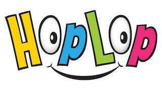 Joensuu Hoplop tekemistä lapsiperheille