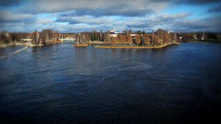 Йоэнсуу Original Sokos Hotel Vaakuna Йоэнсуу Финляндия