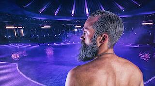 Spa Bomba, Break Sokos Hotel Bomba, kylpyläloma, kylpylä, kylpylätarjous, ruskatarjous, ruska, Bomba