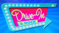 Rockabilly Drive-in Rock'n'roll Break Sokos Hotel Bomba Nurmes