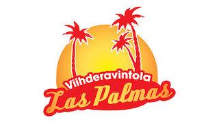 Original Sokos Hotel Kimmel, Las Palmas,