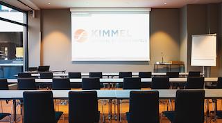 Original Sokos Hotel Kimmel Joensuu, Финляндия, Гостиница, Размещение, Конференц-залы, Банкетные залы, Места проведения мероприятий, Северная Карелия