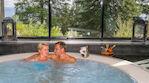 Koli Relax Spa - Break Sokos Hotel Koli