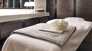 break sokos hotel koli kauneushoitola edea hemmottelu koli spa