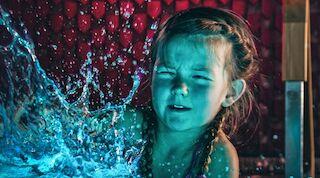 Bomba Nurmes luokkaretki Break Sokos Hotel Bomba tekemistä ja nähtävää aktiviteetteja kylpylä majoitus hotelli