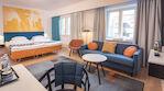 Original Sokos Hotel Vaakuna Pori 80 vuotta hotellit Pori hotellitarjous