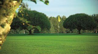 Green fee, Annila, Mikkeli, Golf, golfpaketti, Sokos Hotels
