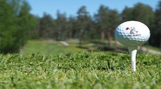 Golf, Kerigolf, Savonlinna, tekemistä Savonlinnassa, tekemistä Kerimäellä, harrastus
