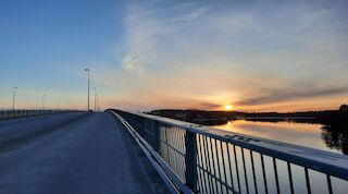 Siltojen Savonlinna, kevät , Original Sokos Hotel Seurahuone Savonlinna, perheloma, ulkoilu, pyöräily, kävely