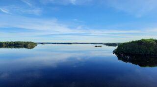 Green Key - hotelli, vastuullisuus, ympäsritöteko, hotelli Savonlinnassa, vastuullisuusteko, Saimaa, Saimaa H2O, maailman puhtainta ja raikkainta vesijohtovettä