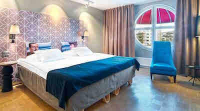 https://laari.sok.fi/documents/392895/2703139/Original_Sokos_Hotel_Vaakuna_Mikkeli_Superior_King_ZK4_web.jpg/a548d068-f5ce-4d27-8a11-188814014567?t=1463660780000
