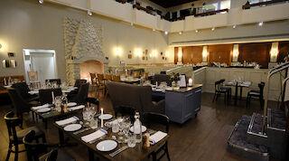ruokaravintola, Frans& Michelle, Original Sokos Hotel Vaakuna Mikkeli