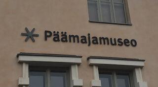 Headquaters Museum, Mikkeli