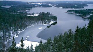 Mikkeli, Saimaa, saimaa geopark, geopark, nature, sightseeing, places to see