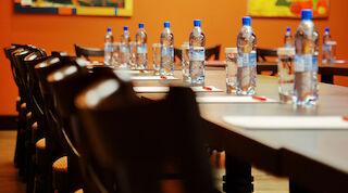 Конференции в Solo Sokos Hotel Vasilievsky
