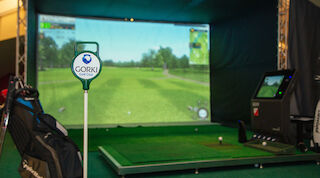GORKI Golf Akatemia
