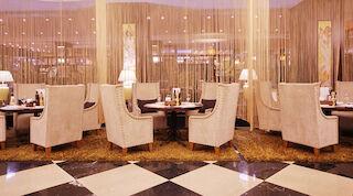 Repin restaurant