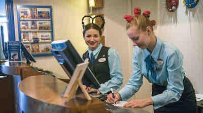 Suomalaiset äänestivät Estoria- ja Viru-hotellit maailman 10 parhaan joukkoon
