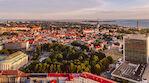 Varaa kevätloma Virossa.