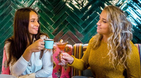Uusi-Seelanti Christian dating sivustot