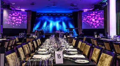 Solo Sokos Hotel Estoria ja uusittu ravintola Merineitsi avautuvat Tallinnassa