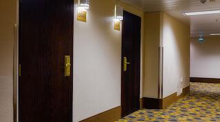 Original Sokos Hotel City Börs Typky