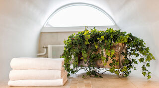 Suite - Original Sokos Hotel Seurahuone Turku Finland