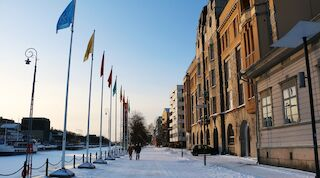 Turku, what to do in Turku
