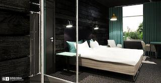 Original Sokos Hotel Kupittaa Turku ryhmämajoitus majoittuva ryhmä ryhmävaraajan etu