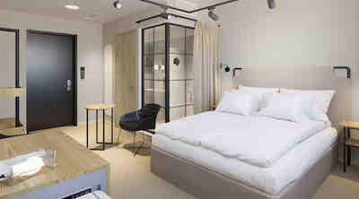 https://laari.sok.fi/documents/419558/4746534/Original+Sokos+Hotel+Wiklund_Turku_TURCIT_doubleroom_1008x560.jpg/75ca0503-5dd8-4f92-9ced-bc6367ff2b4c?t=1540899466000