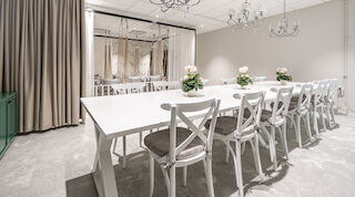 Kokoukset Wiklund Wirta Turku Original Sokos Hotel Wiklund kokoustilat kokouspalvelu