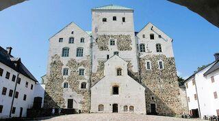 Turun-linna-visitturku-matkailu-turku
