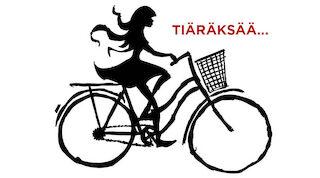 Hoppa på cykeln och besök de många torgen Åbo! Original Sokos Hotel Seurahuoneelta