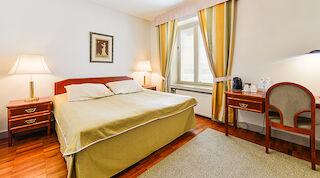 Suite - Original Sokos Hotel Seurahuone Turku