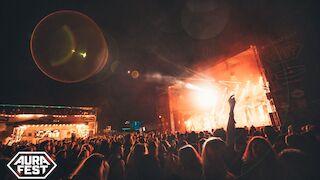 Aura Fest Turku kaupunkifestivaali kesä 2020 majoituspaketti lippupaketti hotellipaketti
