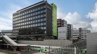 original sokos hotel kupittaa turku hotelli majoitus ravintola