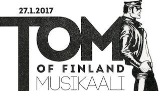 Turun Kaupunginteatteri Logomossa