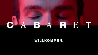 Turun kaupunginteatteri Cabaret musikaali hotelli majoitus hotellipaketti teatteripaketti
