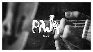Torni Tampere Paja Barissa live-musiikkia